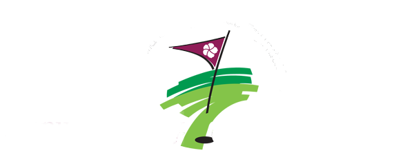 HCC Foundation Logo 2017