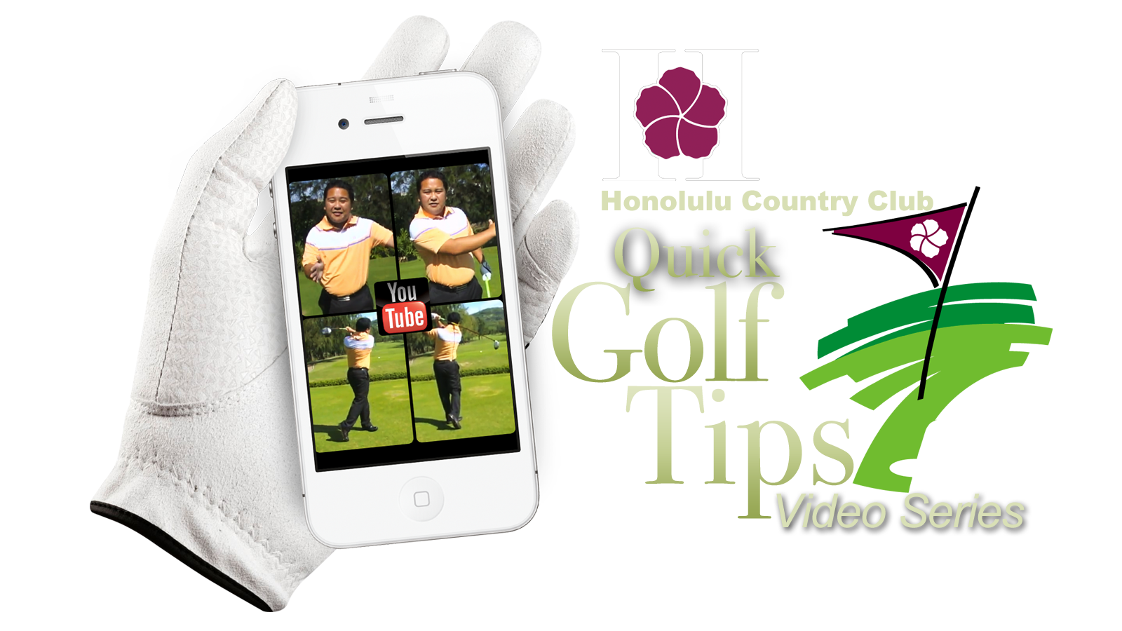 Honolulu Country Club Quick Tips